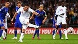 Frank Lampard (England)