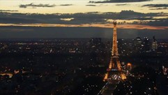 PSG hope to make Paris a capital of football