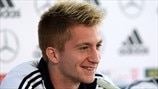 Marco Reus (Germany)