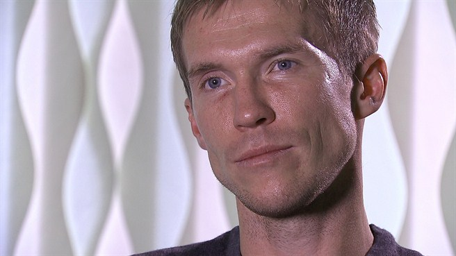 Hleb and Goncharenko praise BATE progress