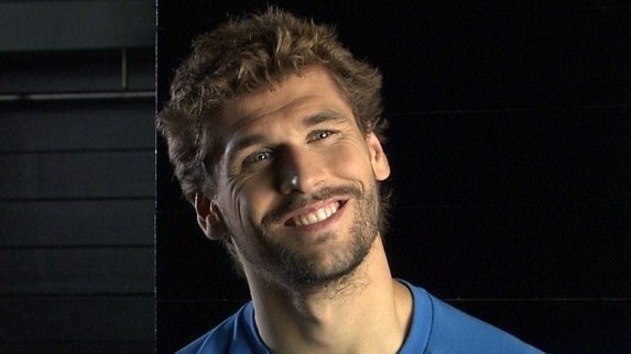 Llorente wants another 'beautiful' Athletic run