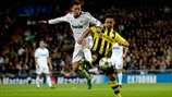 Mesut Özil (Real Madrid CF)