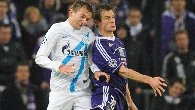 Criscito out for season with knee injury