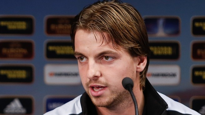 Krul blow for Newcastle