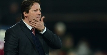 Paulo Sérgio wants to see CFR outmuscle Braga in Romania