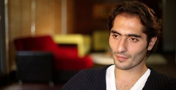 Hamit Altintop speaks to UEFA.com