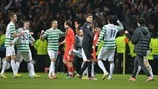 Players (Celtic FC)