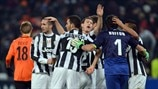 Players (Juventus)