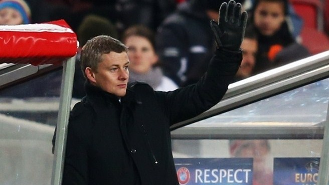 Solskjær makes Premier League return with Cardiff