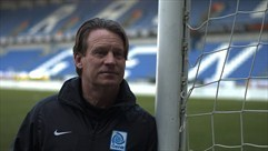 Been and Vossen reveal secrets of Genk success