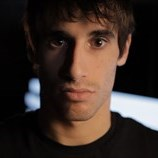 Spain U21 joy meant much to Javi Martínez