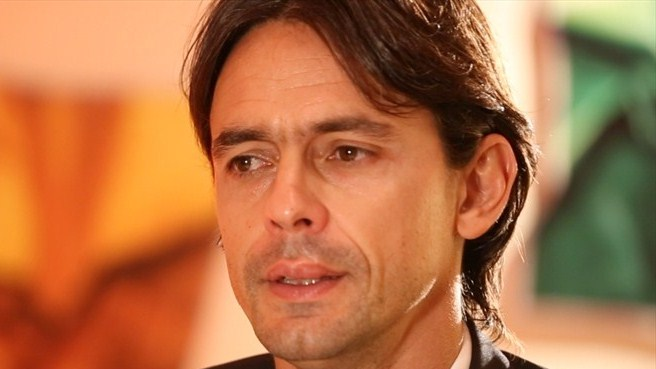 Inzaghi's fond Champions League memories