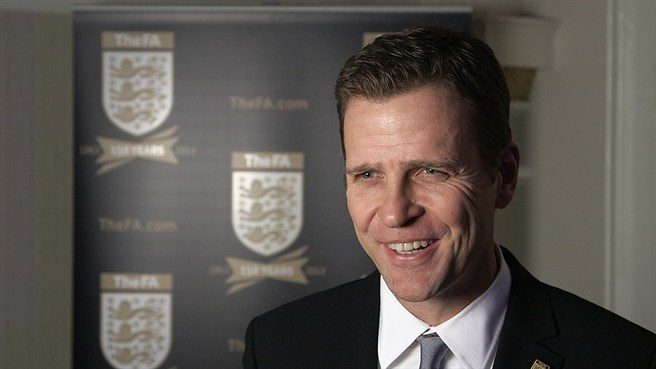 Bierhoff backs German clubs for Wembley glory