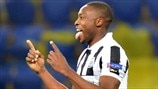 Shola Ameobi (Newcastle United FC)