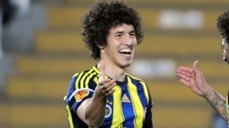 Fenerbahçe come through Plzeň inquest