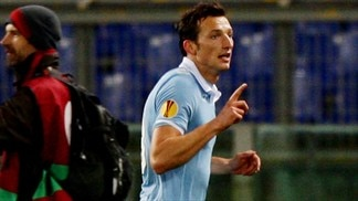 Lethal Kozák believes Lazio can go all the way