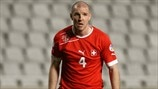 Philippe Senderos (Switzerland)