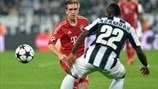 Lahm's full-back guide
