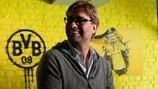 Tough group stage gave Dortmund confidence