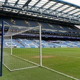 Stamford Bridge (UEFA Women's Champions League final)