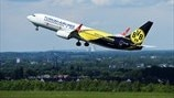 Dortmund and Bayern travel to London