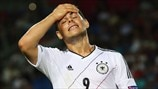 Kevin Volland (Germany)