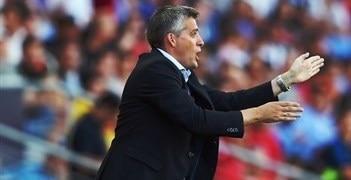 Molde lift Norwegian Cup to confirm double