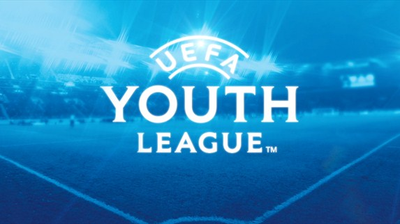 Uefa Youth League Ready To Get Going Uefa Youth League