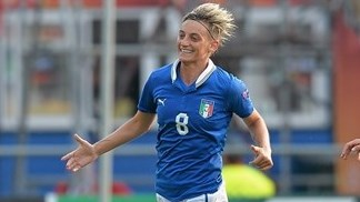 Italy comeback takes them past Ukraine