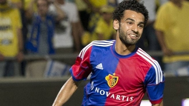 Maccabi revival comes too late to halt Basel