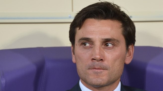 In-form Dnipro wary of wounded Fiorentina
