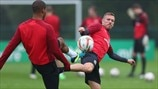 Craig Bellamy (Wales)