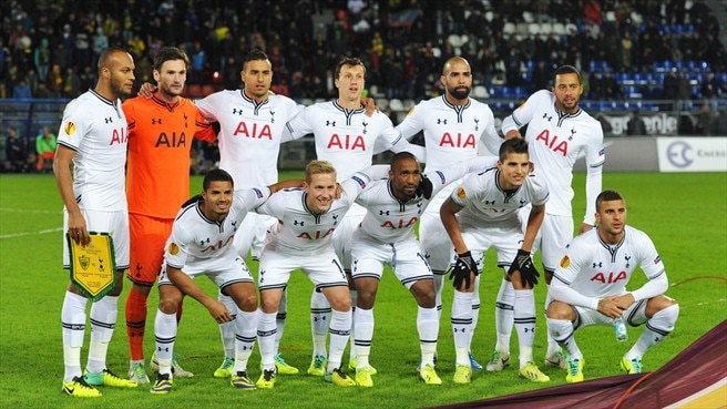 Momentum with Spurs as Sheriff call