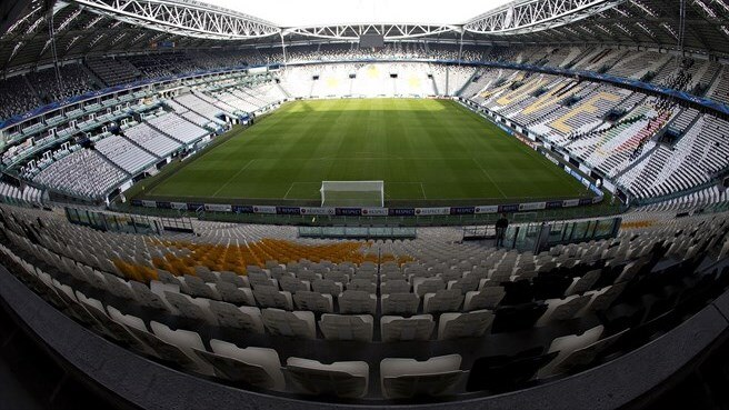 Turin final tickets go on international sale