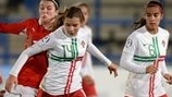 Portugal 'hurt' after Austria stalemate