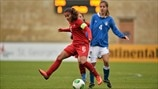 Sbardella hails historic step for Italy