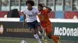 Izzy Brown (England)