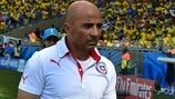 What will Jorge Sampaoli bring to Sevilla?