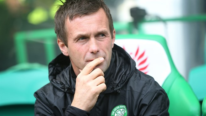 Preview: Celtic v Maribor