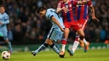 Highlights: How Agüero hat-trick sealed 3-2 City win against Bayern last season
