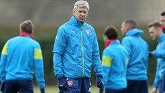 Arsenal v Monaco preview