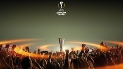 Are you ready for the Europa League?