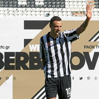 paok match today