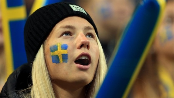 sverige match idag video sex free