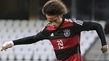 Leroy Sané (Germany)