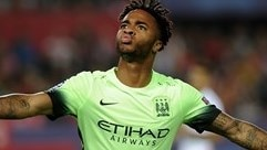 Matchday four game of the day: Sevilla 1-3 Manchester City