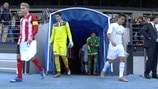 Highlights: Real Madrid 3-0 Malmö