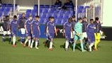 Highlights: Chelsea 0-0 Porto