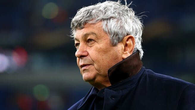 How Mircea Lucescu put Shakhtar on the map