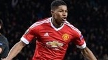 Highlights: See United hero Rashford score in Youth League